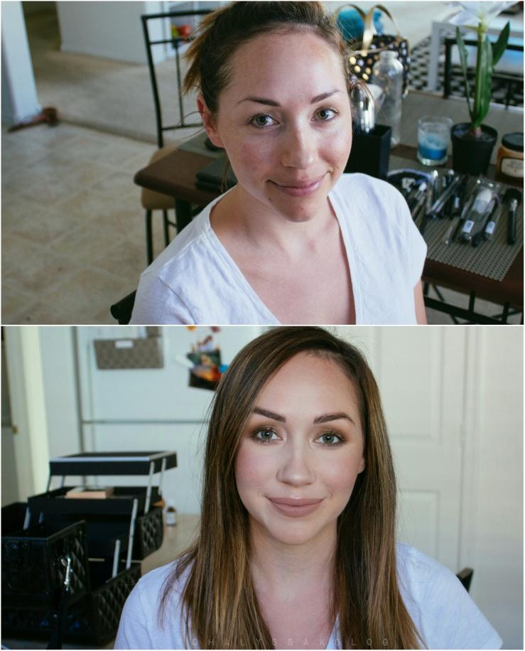 Freelance Makeup Makeup Artist Phoenix Arizona Makeup Artist Freelancer Photography Makeup MOTD Free Makeup Phoenix Makeup Makeover
